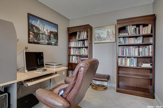 Photo 27: 218 Brookshire Crescent in Saskatoon: Briarwood Residential for sale : MLS®# SK856879