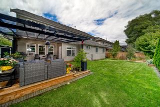 Photo 26: 12224 194A Street in Pitt Meadows: Mid Meadows House for sale : MLS®# R2608579