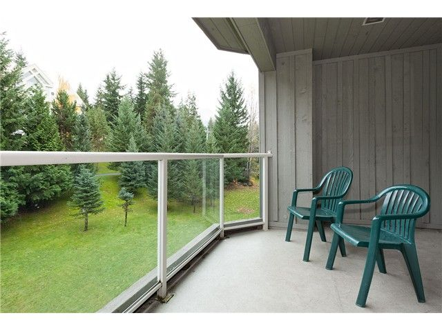 Photo 11: Photos: # 447 4800 SPEARHEAD DR in Whistler: Benchlands Condo for sale : MLS®# V1093279