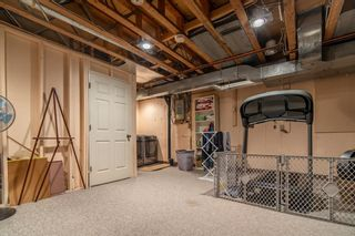 Photo 27: 51 28 Berwick Crescent NW in Calgary: Beddington Heights Row/Townhouse for sale : MLS®# A1100183