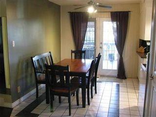 Photo 5: 42 Middleton Crescent in Saskatoon: Nutana Park Single Family Dwelling for sale (Saskatoon Area 02)  : MLS®# 412459