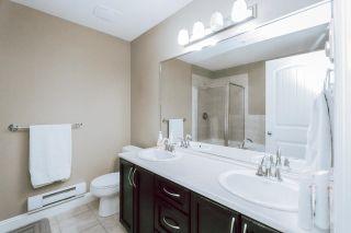 "Photo 19: 214 22150 DEWDNEY TRUNK Road in Maple Ridge: West Central Condo for sale in ""Falcon Manor"" : MLS®# R2612776"