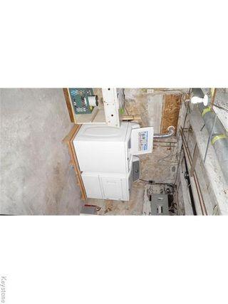 Photo 17: 480 Brandon Avenue in WINNIPEG: Manitoba Other Residential for sale : MLS®# 1602350