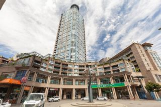 Photo 31: 602 183 KEEFER PLACE in Vancouver: Downtown VW Condo for sale (Vancouver West)  : MLS®# R2607774