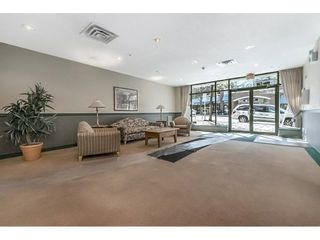 """Photo 17: 216 225 NEWPORT Drive in Port Moody: North Shore Pt Moody Condo for sale in """"THE CALEDONIA"""" : MLS®# R2261739"""