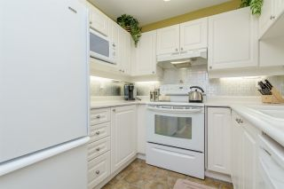 Photo 9: 309 2231 WELCHER AVENUE in Port Coquitlam: Central Pt Coquitlam Condo for sale : MLS®# R2025428