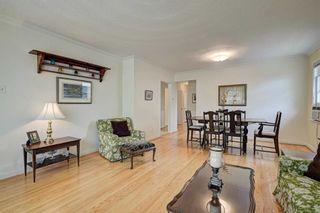 Photo 5: 63 Pandora Circle in Toronto: Woburn House (Bungalow) for sale (Toronto E09)  : MLS®# E4842972