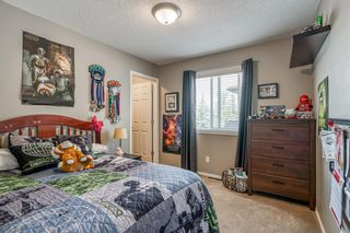 Photo 22: 88 COUGARSTONE Manor SW in Calgary: Cougar Ridge Detached for sale : MLS®# A1022170