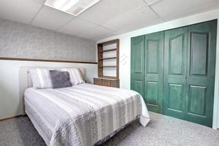 Photo 33: 394 Midridge Drive SE in Calgary: Midnapore Semi Detached for sale : MLS®# A1151575