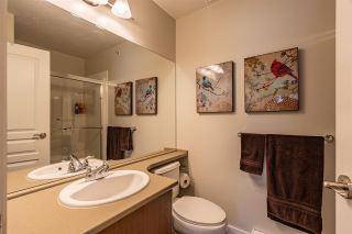 Photo 20: 47 20038 70 Avenue in Langley: Willoughby Heights Townhouse for sale : MLS®# R2584089