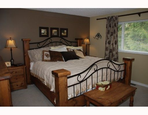 Photo 5: Photos: 2700 ANCHOR Place in Coquitlam: Ranch Park House for sale : MLS®# V705691
