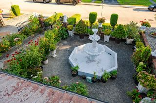 Photo 28: 7113 UNION Street in Burnaby: Montecito House for sale (Burnaby North)  : MLS®# R2614694