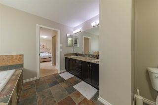 Photo 26: 9560 221 Street in Edmonton: Zone 58 House for sale : MLS®# E4244020