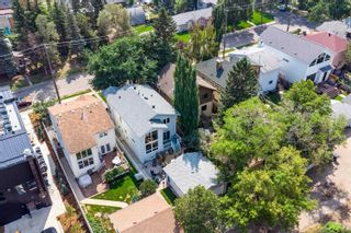 Photo 39: 9010 101A Avenue in Edmonton: Zone 13 House for sale : MLS®# E4265656