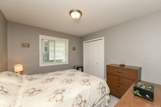 Photo 26: 2160 Stirling Cres in : CV Courtenay East House for sale (Comox Valley)  : MLS®# 870833