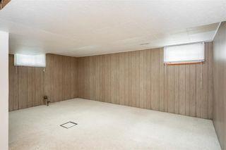 Photo 13: 1039 Talbot Avenue in Winnipeg: House for sale : MLS®# 202116416