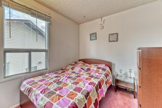 Photo 16: 167 Templevale Road NE in Calgary: Temple Semi Detached for sale : MLS®# A1140728