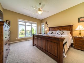 Photo 21: 71 Elgin Estates Hill SE in Calgary: McKenzie Towne Detached for sale : MLS®# A1031075