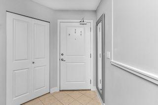 "Photo 6: 415 12248 224 Street in Maple Ridge: East Central Condo for sale in ""URBANO"" : MLS®# R2561891"