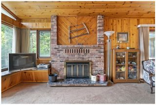 Photo 24: 4177 Galligan Road: Eagle Bay House for sale (Shuswap Lake)  : MLS®# 10204580