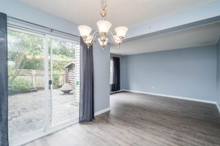 """Photo 16: 184 2844 273 Street in Langley: Aldergrove Langley Townhouse for sale in """"CHELSEA COURT"""" : MLS®# R2584478"""
