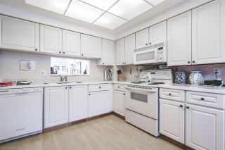 Photo 2: 8175 FOREST GROVE DRIVE in Burnaby: Forest Hills BN Townhouse for sale (Burnaby North)  : MLS®# R2259873