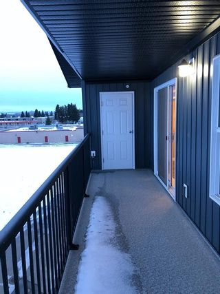 Photo 16: 203 4574 51 Avenue: Olds Apartment for sale : MLS®# A1140330