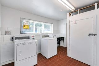 Photo 17: 1626 W 10TH Avenue in Vancouver: Fairview VW Multi-Family Commercial for sale (Vancouver West)  : MLS®# C8039783