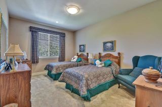 Photo 21: 5343 SPETIFORE Crescent in Delta: Tsawwassen Central House for sale (Tsawwassen)  : MLS®# R2597271