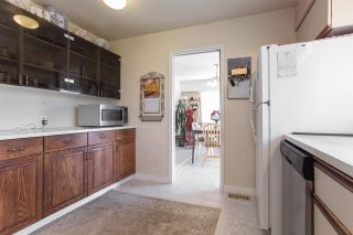 Photo 8: 1025 SUTHERLAND Avenue in North Vancouver: Boulevard House for sale : MLS®# R2316572