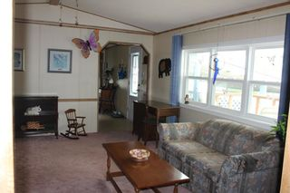 Photo 11: 115 Home Bay: High River Mobile for sale : MLS®# A1144428