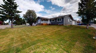 Photo 1: 10519 114 Avenue in Fort St. John: Fort St. John - City NW House for sale (Fort St. John (Zone 60))  : MLS®# R2611135