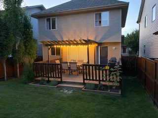 Photo 27: 744 PRESTWICK Circle SE in Calgary: McKenzie Towne Detached for sale : MLS®# A1024986