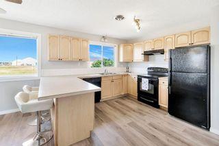 Photo 10: 105 Brooks Street: Aldersyde Detached for sale : MLS®# A1021637