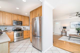 Photo 13: CLAIREMONT House for sale : 4 bedrooms : 3633 Morlan St in San Diego