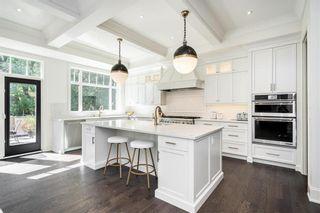 Photo 6: 263 Victoria Crescent in Winnipeg: St Vital Residential for sale (2C)  : MLS®# 202110444