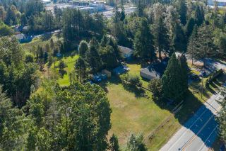 """Photo 37: 2610 168 Street in Surrey: Grandview Surrey House for sale in """"GRANDVIEW HEIGHTS"""" (South Surrey White Rock)  : MLS®# R2547993"""