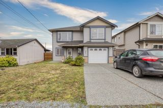 Photo 34: 563 Fifth St in : Na University District House for sale (Nanaimo)  : MLS®# 866025