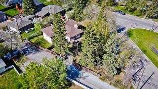 Photo 6: 4 Lynn Road SE in Calgary: Ogden Detached for sale : MLS®# A1113660