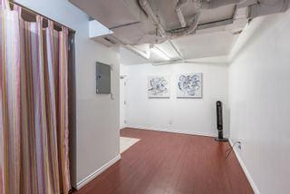 """Photo 22: 3456 WELLINGTON Avenue in Vancouver: Collingwood VE Townhouse for sale in """"Wellington Mews"""" (Vancouver East)  : MLS®# R2603628"""