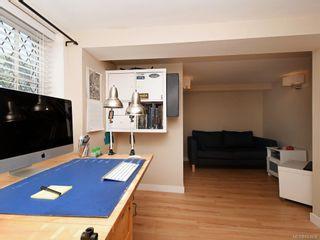 Photo 20: 1566 Yale St in Oak Bay: OB North Oak Bay House for sale : MLS®# 843936