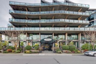 Photo 24: 413 21 Erie St in : Vi James Bay Condo for sale (Victoria)  : MLS®# 869060
