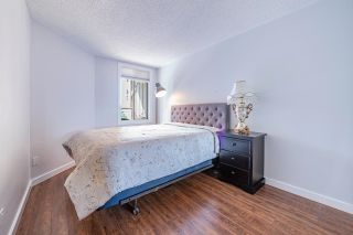Photo 7: 402 1040 PACIFIC Street in Vancouver: West End VW Condo for sale (Vancouver West)  : MLS®# R2614871