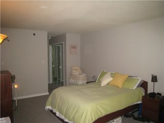 """Photo 6: 301 1189 EASTWOOD Street in Coquitlam: North Coquitlam Condo for sale in """"THE CARTIER"""" : MLS®# V983992"""