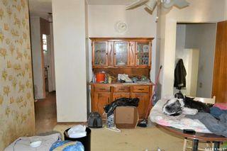 Photo 7: 2534 wiggins Avenue South in Saskatoon: Adelaide/Churchill Residential for sale : MLS®# SK866101