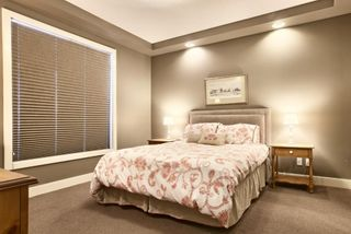 Photo 33:  in Calgary: Royal Oak Detached for sale : MLS®# A1087118