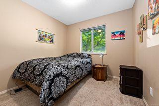 Photo 7: 101 2647 Muir Rd in : CV Courtenay East Condo for sale (Comox Valley)  : MLS®# 876440