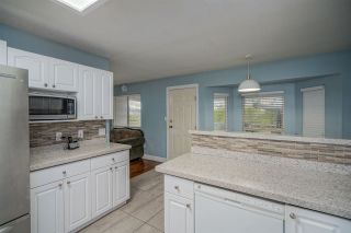 Photo 11: 3315 SISKIN Drive in Abbotsford: Abbotsford West House for sale : MLS®# R2540341
