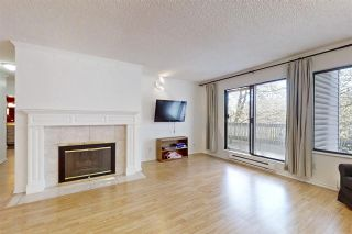 Photo 4: 215 5800 COONEY Road in Richmond: Brighouse Condo for sale : MLS®# R2569868