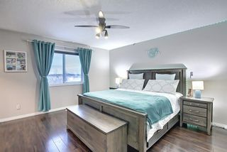 Photo 17: 207 Hawkmere View: Chestermere Detached for sale : MLS®# A1072249